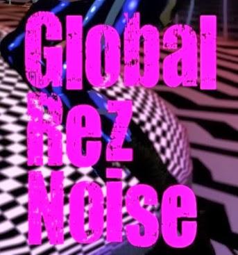 GLOBAL-REZ-NOISE